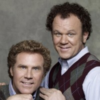 Will Ferrell, Step Brothers