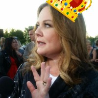 Melissa McCarthy, Life of the Party