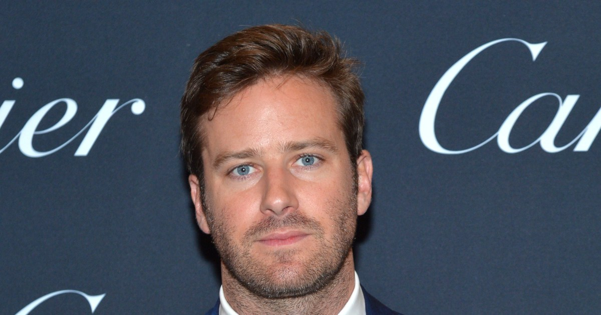 Amid scandal, Armie Hammer doesn't have 'a care in the world'.jpg