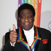 Al Green, Kennedy Center Honors