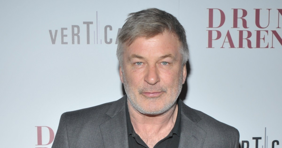 Alec Baldwin accidental shooting: Latest details from 'Rust' director.jpg