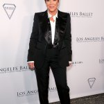 Kris Jenner Now Owns The First 2021 Rolls Royce Ghost In North America More News Gallery Wonderwall Com