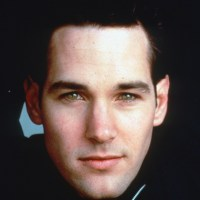 Paul Rudd, Clueless