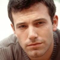 Ben Affleck young