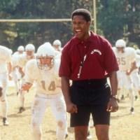 Denzel Washington, Remember the Titans