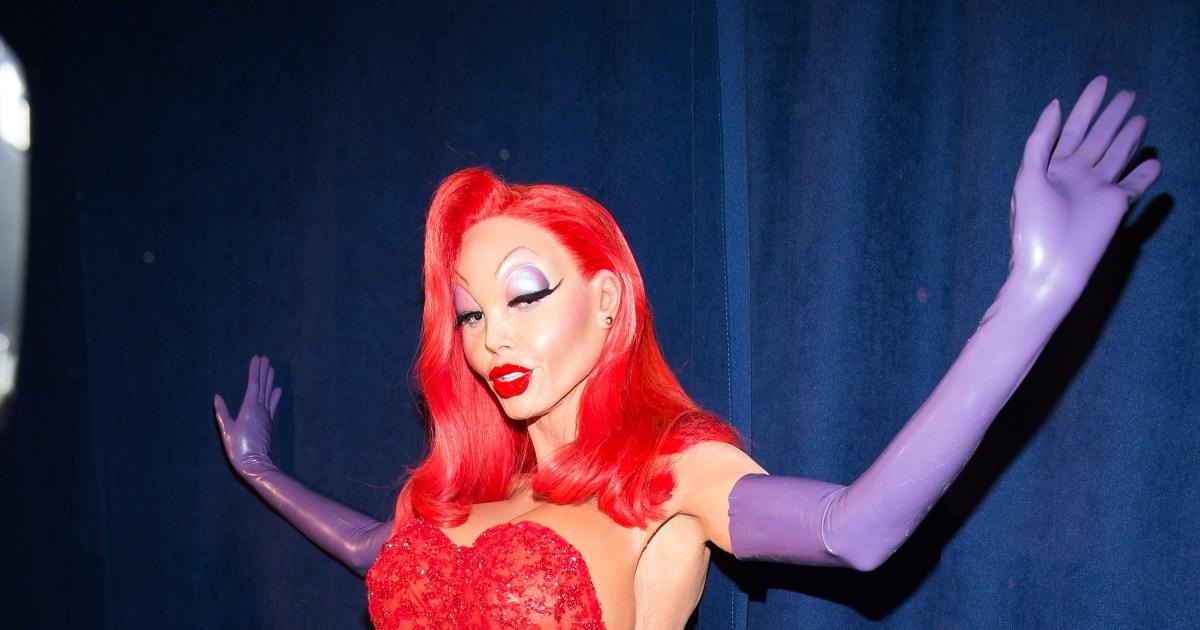 Heidi Klum's best Halloween costumes over the years.jpg