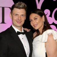 Lauren Kitt Carter, Nick Carter
