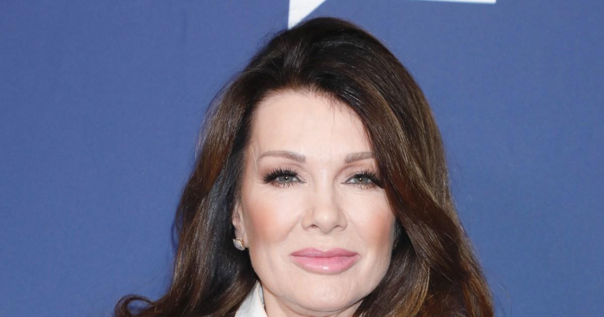 Lisa Vanderpump turns 61: 'Real Housewives' stars' surprising net worths.jpg