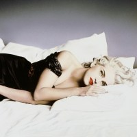 Madonna, Madonna: Truth or Dare