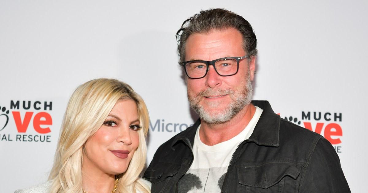 Tori Spelling confirms marital strife with Dean McDermott.jpg