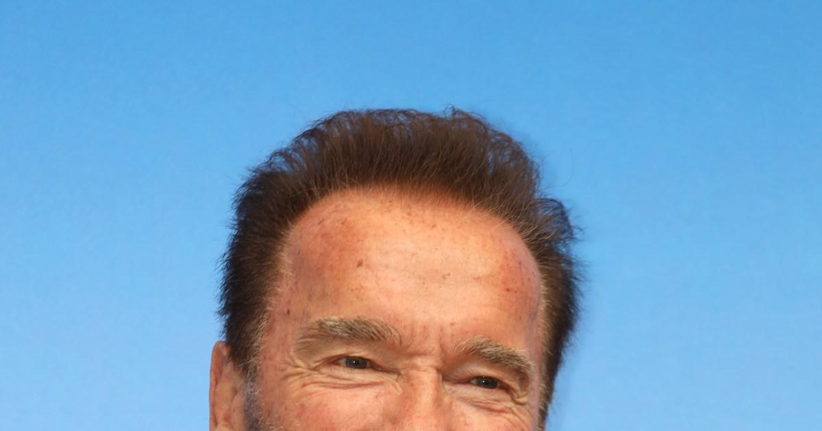 Arnold Schwarzenegger has fiery message for anti-maskers.jpg