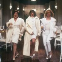 First Wives Club, Bette Midler, Diane Keaton, Goldie Hawn
