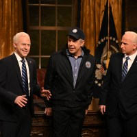 Saturday Night Live, Alex Moffat, Jason Sudeikis, James Austin Johnson