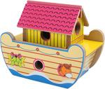 Legler Ark van Noach Noah
