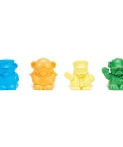 Losse Poppetjes Uitbreiding set Green Toys