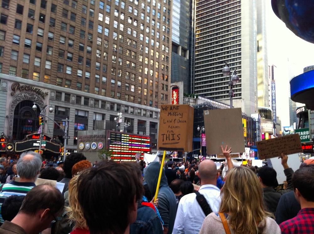 occupy002