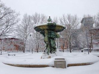 blizzard-2-003