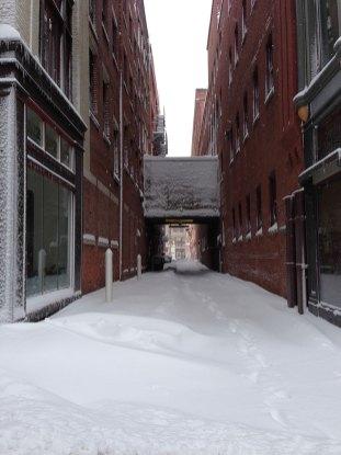 blizzard-2-008