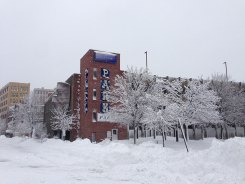 blizzard-2-014