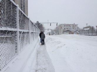 blizzard-1-001