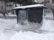 blizzard-1-004