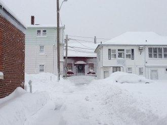 blizzard-1-008