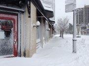 blizzard-1-010
