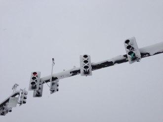 blizzard-1-012