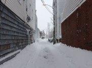 blizzard-1-014
