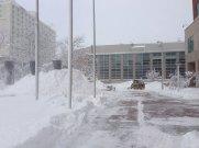 blizzard-3-003