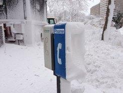 blizzard-3-010