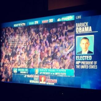 election003