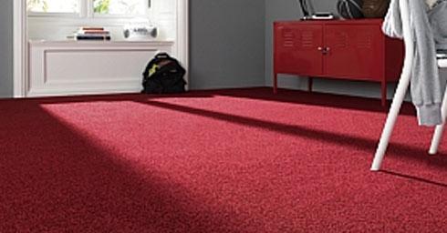 Bellini Mistral  Romana  Alles over tapijt en de