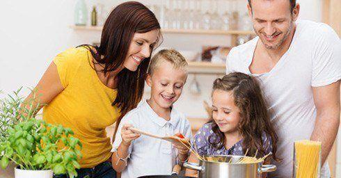 Gemiddelde energiekosten per gezin  Geld en verzekeringen