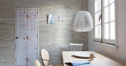 Vtwonen by Graham  Brown  Behang  wandbekleding  Interieur
