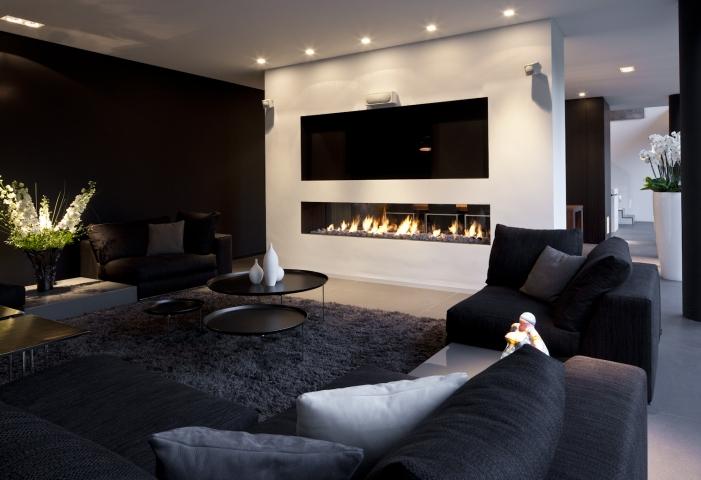 Beste tips voor een modern interieur woning interieur for Tips interieur