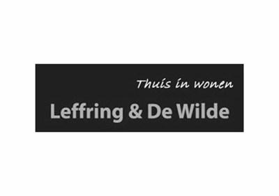 Leffring & De Wilde