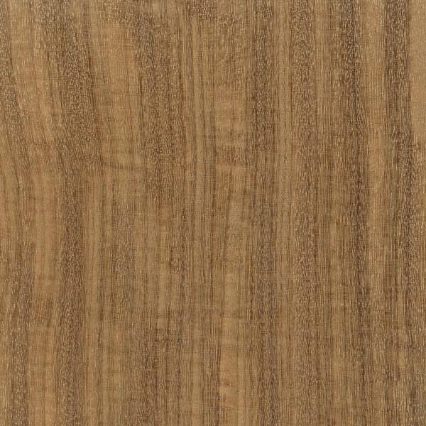 Afrormosia  The Wood Database  Lumber Identification