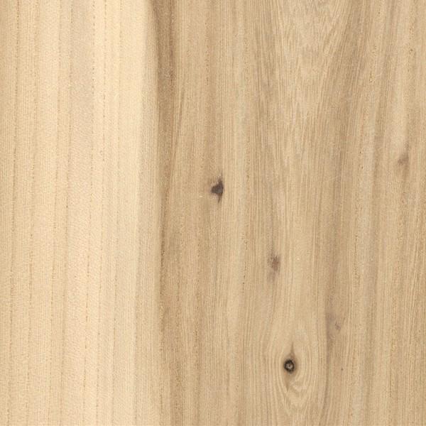 Elm Wood Uses