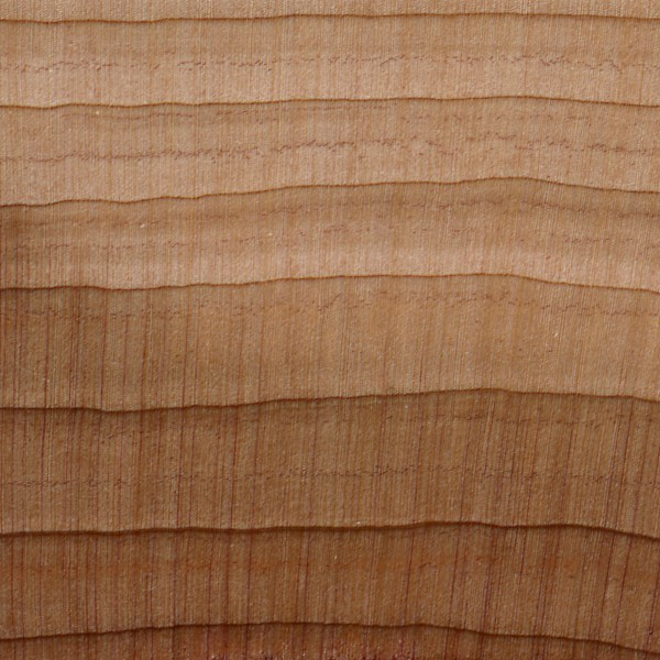 Best Finish For Eastern Red Cedar Wood Color