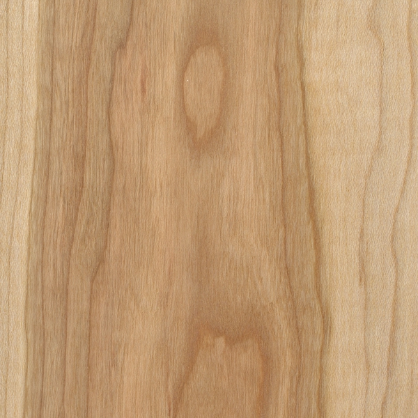Wild Black Cherry Wood