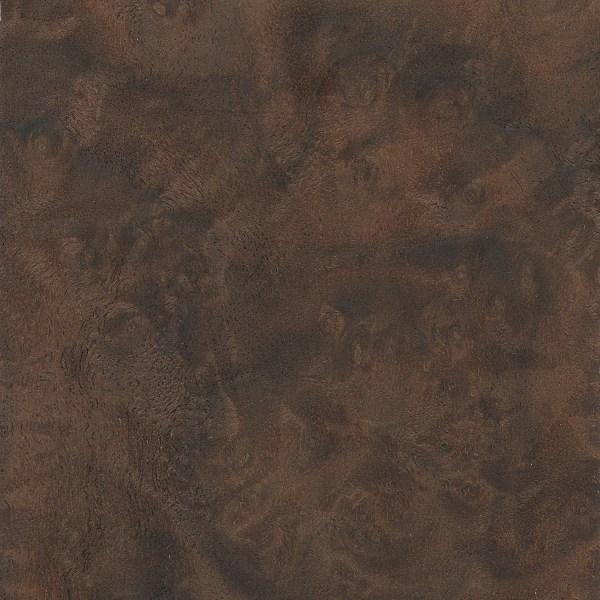 Black Walnut Wood Toxicity