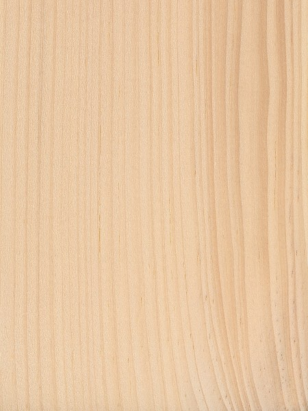3d Wallpaper Low Bright Eastern White Pine The Wood Database Lumber