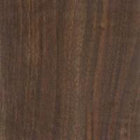 English Walnut | The Wood Database - Lumber Identification ...