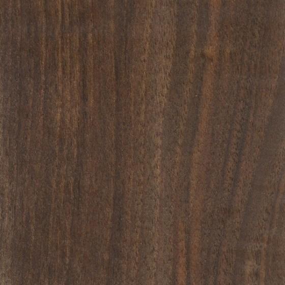 English Walnut Wood