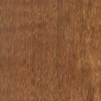 Jatoba (sealed)