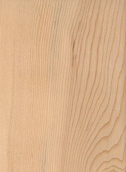 Hemlock Wood Uses