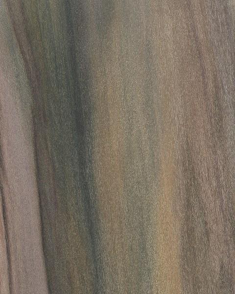 Staining Poplar Wood Grey