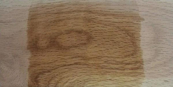 Red Vs White Oak Flooring