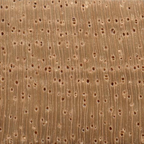 Spanish Cedar | The Wood Database - Lumber Identification (Hardwood)